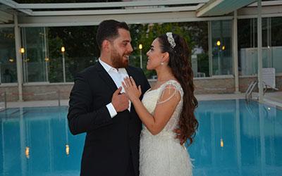 Düğün Organizasyonları 2