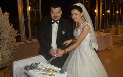 Düğün Organizasyonları 4