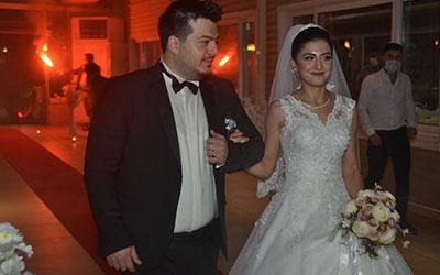 Düğün Organizasyonu 5